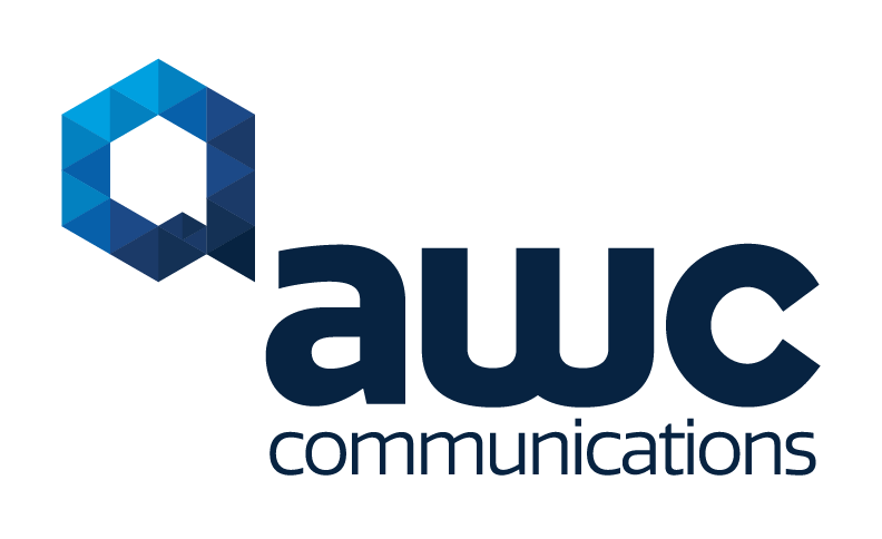 AWC Communications Inc.