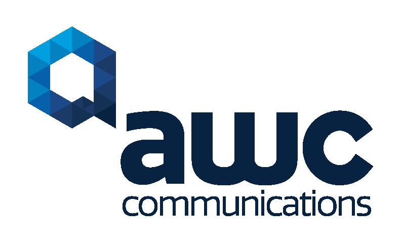 AWC Communications Inc.